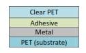 Clear PET_001