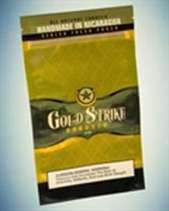 Gold-Strike_320x400