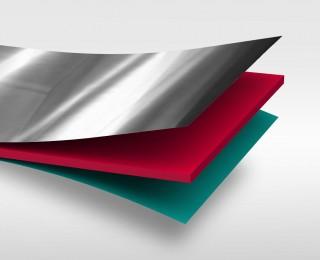Celplast Announces Next-Generation Inline Top-coating Metallizer with Metacoat® Technology