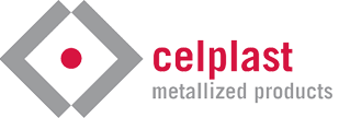Celplast Metallized Products